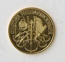 その品質と重量はオーストリア政府によって保証された正式な法定通貨です。☆管弦楽器☆楽都☆...