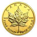 メイプル金貨