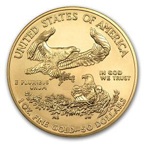 【イーグル金貨 1オンス 2015年 20枚セット】 クリアケース付 アメリカ 金 コイン ゴールド 地金型金貨 gold coin au リバティー 女神