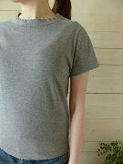 ホームスパン Tシャツ