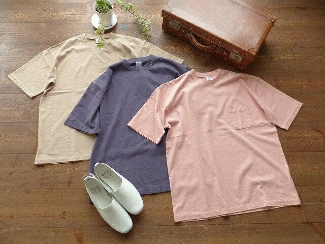 トップス, Tシャツ・カットソー SALESOUFFLE UST(DV-19672)