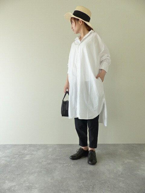レディースファッション, ワンピース Veritecoeur() (ST-064)
