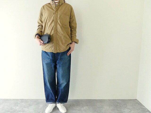 メンズファッション, コート・ジャケット nisica() (NIS-889-1A)