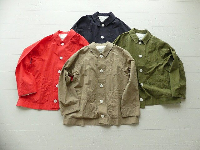 メンズファッション, コート・ジャケット SALE() size5(01JK-01B)