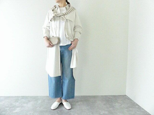 レディースファッション, コート・ジャケット SALEMidiUmi() (1-738042)