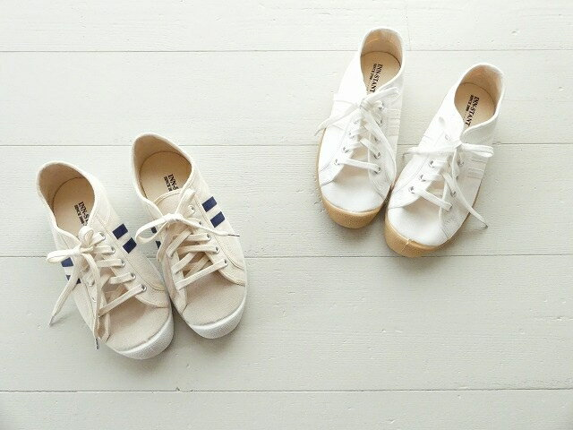 レディース靴, スニーカー INN-STANT() (INN-101)(INN-107)