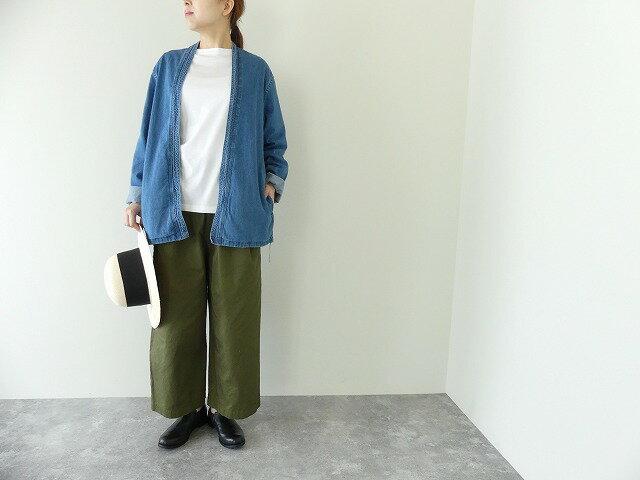 トップス, シャツ・ブラウス KAPITAL() 8oz KAKASHI(EK-603)