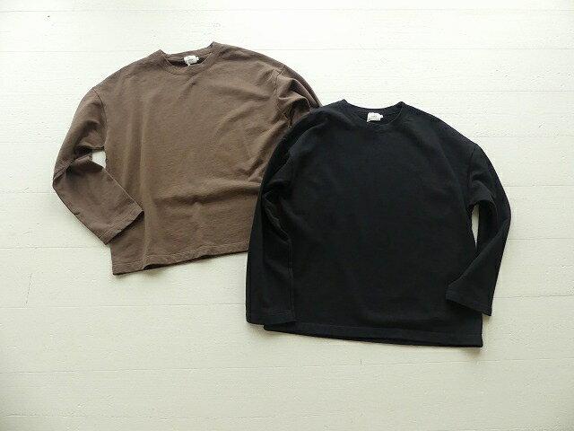 トップス, Tシャツ・カットソー RINEN() (R13103)