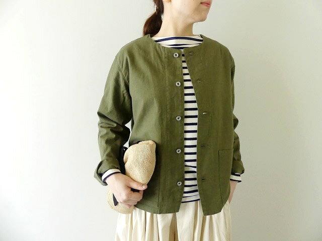 レディースファッション, コート・ジャケット D.M.G() (18-593T)