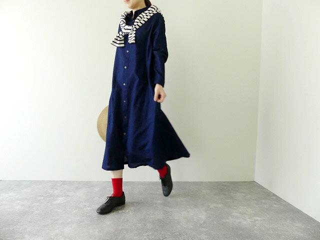 レディースファッション, ワンピース ichi() (200417)