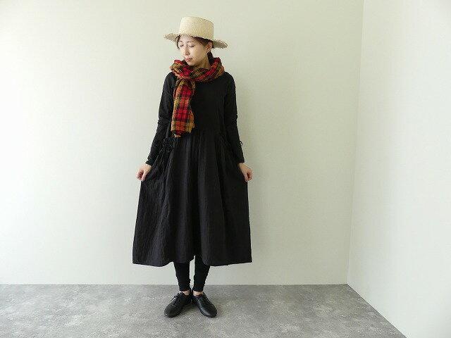 レディースファッション, ドレス KAPITAL() (EK-463)