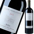 お中元 ギフト プレゼント スペインワイン 赤ワイン【クロス・モガドール】特別の日 プリオラートの父 ルネ・バルビエ 4人組 お祝い 自然派 ビオディナミ セール ガルナッチャ マルティネット ワイン・アドヴォケート 98点 おすすめ 自然との共生