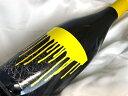 オゥジュース [2017] シャルドネ 750ml 13.5% Au Jus Chardonnay 1849 ワイン・カンパニー Wine Company カリフォルニア モントレー・カントリー 白ワイン