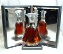 ■現行正規品■ ヘネシー パラディ アンペリアル(インペリアル) 700ml 40度 付属品完備 Hennessy Paradis Imperial ブランデー 【中古】・・・