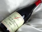 ニュイ・サン・ジョルジュプルミエクリュレロンシエール2009ジャン・グリヴォ750mlフランス/ブルゴーニュ赤ワインNuits-Saint-Georges1erCruLesRoncieres【JEANGRIVOT】A00696