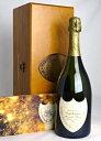 【正規品】 ドン・ペリニヨン・レゼルブ・ド・ラベイ 1992 (ゴールド) Dom Prignon Rseve de l'Abbaye ドンペリ A00699