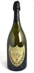 【送料込み】■正規品■ドン・ペリニヨン 2004 750ml/Dom Perignon ドンペリ 白 箱無し