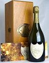 ■正規品■ドン・ペリニヨン・レゼルブ・ド・ラベイ 1992 (ゴールド)木箱・冊子付き Dom Prignon Rseve de l'Abbaye ドンペリ A03958