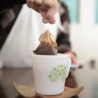【送料無料】コーヒーバッグ10杯分(10袋)SPARKBLENDスパークブレンド【ティーバッグ式】スパークコーヒースペシャルティコーヒーコーヒー豆シングルオリジンブレンドドリップパックお手軽かんたんおいしいセット販売高品質お試し人気仙台