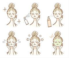 フコイダン原液美容液SEAGRACEシーグレイス/5mL乾燥肌保湿原液ほうれい線たるみしわはりスキンケア化粧品年齢肌化粧水美容液