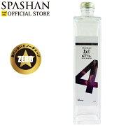 【SPASHAN】鉄粉除去の強い味方!Dr.ケアコレアイアンバスター4500ml