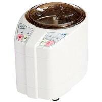 家庭用精米器お米じまんV5合用SD-5000山本電気