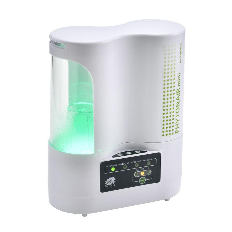 フィトンエアーミニ SD-1000 除菌 消臭