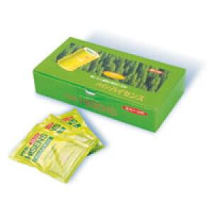पाइन Hisense 1 बॉक्स (50 ग्राम x 18 बैग) कोयोसा मेडिकेटेड बाथ सॉल्ट फॉरेस्ट बाथ मूड गोयोस पाइन सुई तेल पाइन सुई कमजोर क्षार अर्ध-दवा