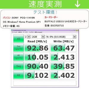 microSDXC128GB新発売100MB/秒SanDiskサンディスクUHS-IU1FULLHDアプリ最適化RatedA1対応専用SDアダプター付海外向けパッケージ品送料無料SATF128G-QUAR