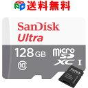 microSDカード マイクロSD microSDXC 12...