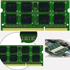 5月28日から順番出荷送料無料CrucialDDR31600MT/s(PC3-12800)4GBCL11SODIMM204pin1.35V/1.5Vノート用メモリーCT51264BF160B02P27May16