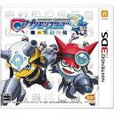 【即納★新品】3DS デジモンユニバース アプリモンスターズ(初回封入特典付)
