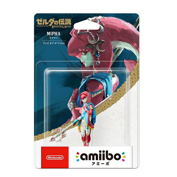 Nintendo Switch, 周辺機器 amiibo 20171110