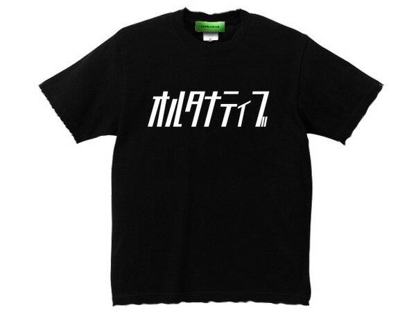 トップス, Tシャツ・カットソー SALE!!314()17 T-shirtALTARNATIVE TBLACK nirvanasonic youthDinosaur Jr.tee90s