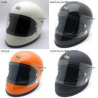 McHALMACH02APOLLOFullFaceHelmet(マックホールマッハアポロフルフェイスヘルメット)GROSSBLACK艶有りブラック黒オンロードフルフェイスレーシングbellstarベルスター1203custom500txjeliminatorエリミネーターmoto3
