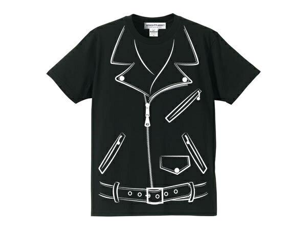 トップス, Tシャツ・カットソー  W RIDERS T-shirttrompe-loeiWTBLACK w riders jacketsjktthe real mccoysaero leatherrockers