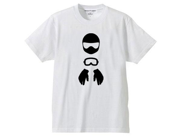 トップス, Tシャツ・カットソー VMX T-shirtTWHITE wr250rdt125rwr250xklx125d125 drz400snolanbell moto3moto-3simpsonm50