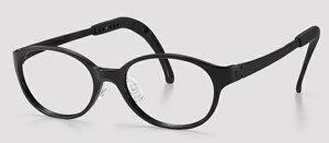弱視トマトグラッシーズ TJBC5 キッズ 子供 子供用 チャイルド メガネ 眼鏡 度付 度付き 度入 度入り レンズ フレーム 近視 遠視 乱視 弱視 眼科 処方箋 金属 セル