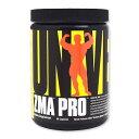 ZMA Pro 90粒 Universal Nutrition(ユニバーサルニュートリション)マルチミネラル 休養 トレーニング 回復 栄養