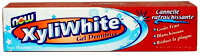 XyliWhite Cinnafresh Toothpaste Gel 6.4 oz.送料無料あり★キシリホワイト シナフレッシュ(...