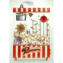 送料200円で発送可能!嵐とファンとが一緒にハジけた「Popcorn」祭!! 2012年11月から2013年の...