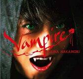 新品☆即納!Belie + Vampire(完全生産限定盤) 中森明菜 CD