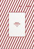新品☆2017年2月22日発売予定!KONY'S WINTERTIME [DVD] 初回生産限定版 iKON KONY'S WINTERTIM