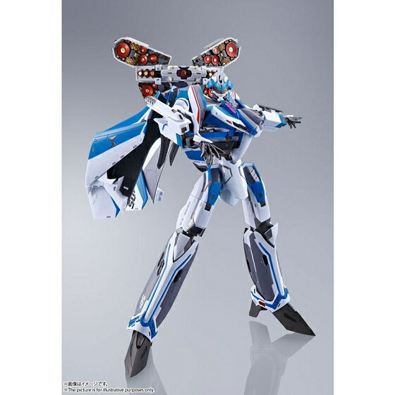 コレクション, フィギュア 202110 DX VF-31J