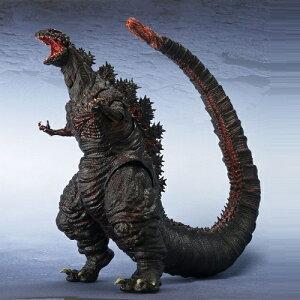 モンスターアーツ MonsterArts フィギュア
