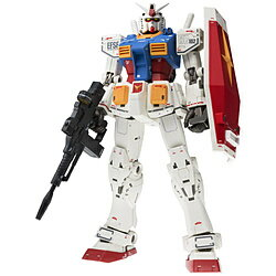 コレクション, フィギュア 20205 GUNDAM FIX FIGURATION METAL COMPOSITE RX-78-02 THE ORIGIN 40Ver.