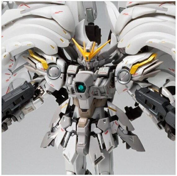 コレクション, フィギュア 1 GUNDAM FIX FIGURATION METAL COMPOSITE