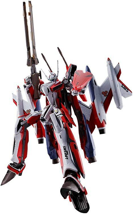 コレクション, フィギュア 20201031 DX F YF-29() ABSPVC 220mm