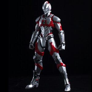 新品☆2016年1月入荷予定!12'HERO's MEISTER ULTRAMAN 千値練 ウ…