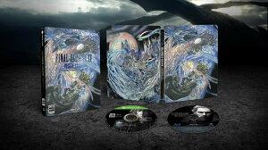 新品☆2016年11月29日発売予定!ファイナルファンタジー XV デラックスエディション 初…